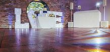 white wedding disco - Norwich, Norfolk & Suffolk