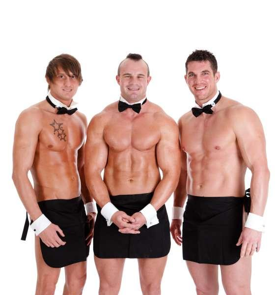 protection gay personals Personals in leeds, - craigslist leeds personals, join the user-friendly dating site doulike and check out all local leeds personals for free chat, make new friends, find your soulmate or people to hang out with, it's much easier here than on craigslist or backpage personals.