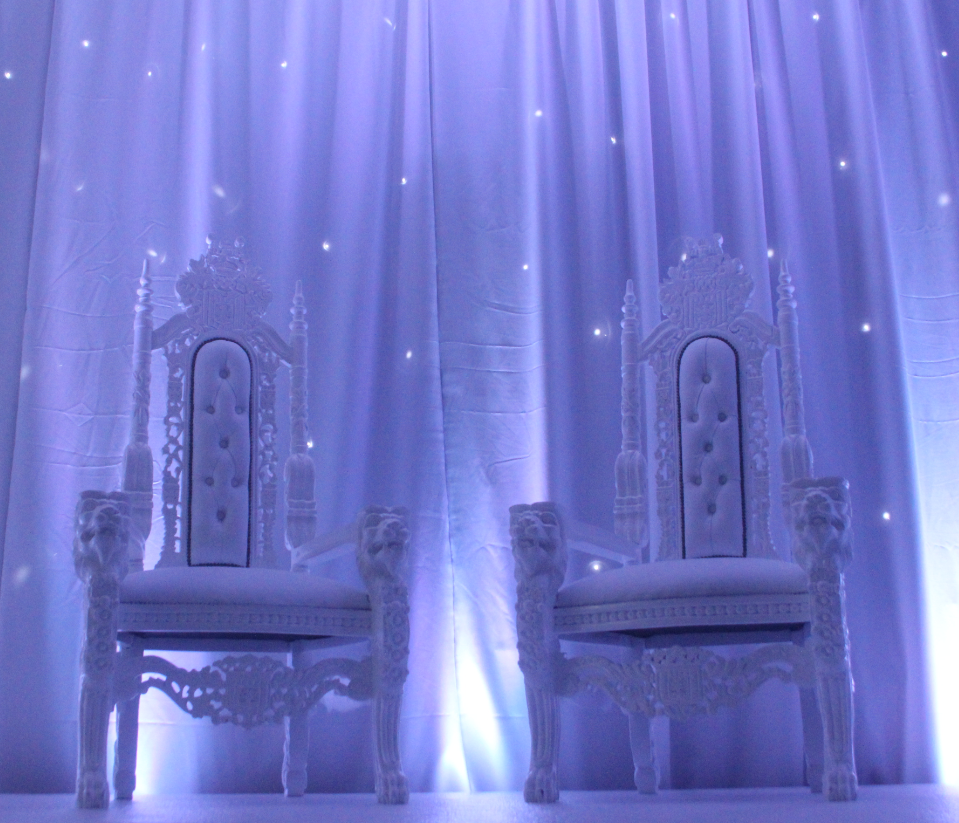king and queen throne chairs norwich