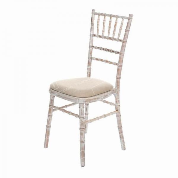 limewash chiavari chair hire norwich