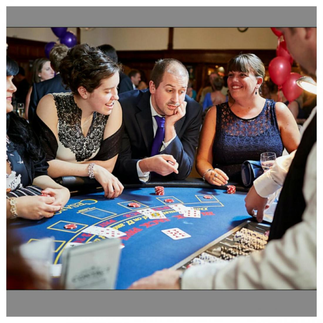 Poker landesmeisterschaft pluscity 2013