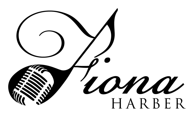 Fiona Harber Logo