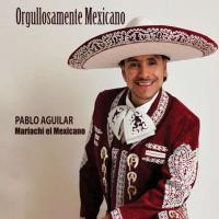 Mariachi el Mexicano