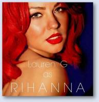 Rhianna Tribute