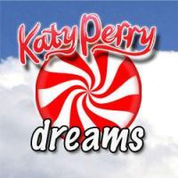 Katy Perry Dreams