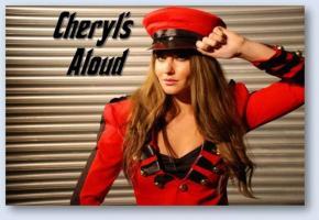 Just Cheryl Tribute