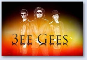 3ee Gees