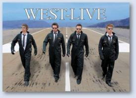 West-Live