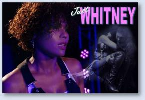 Just Whitney Tribute