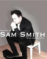 Joe as Sam Smith