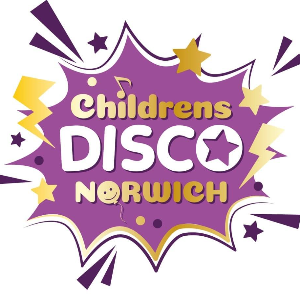 Childrens Disco Norwich