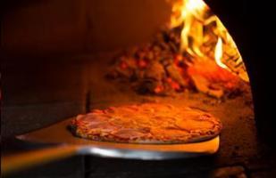 Broadside Pizza