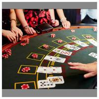Paradise Fun Casino