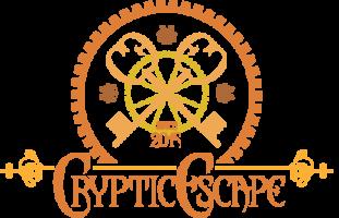 Cryptic Escape