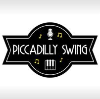 Piccadilly Swing