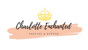 Charlotte Enchanted