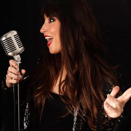 Fiona Vocalist