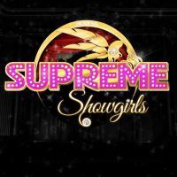 Supreme Showgirls
