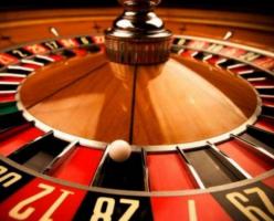 Connections Fun Casino