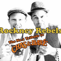 Rockney Rebels
