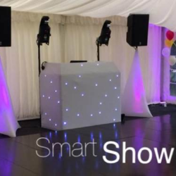Connections Smart Disco