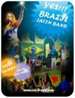 Yes-Brazil