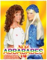 Abba Babes